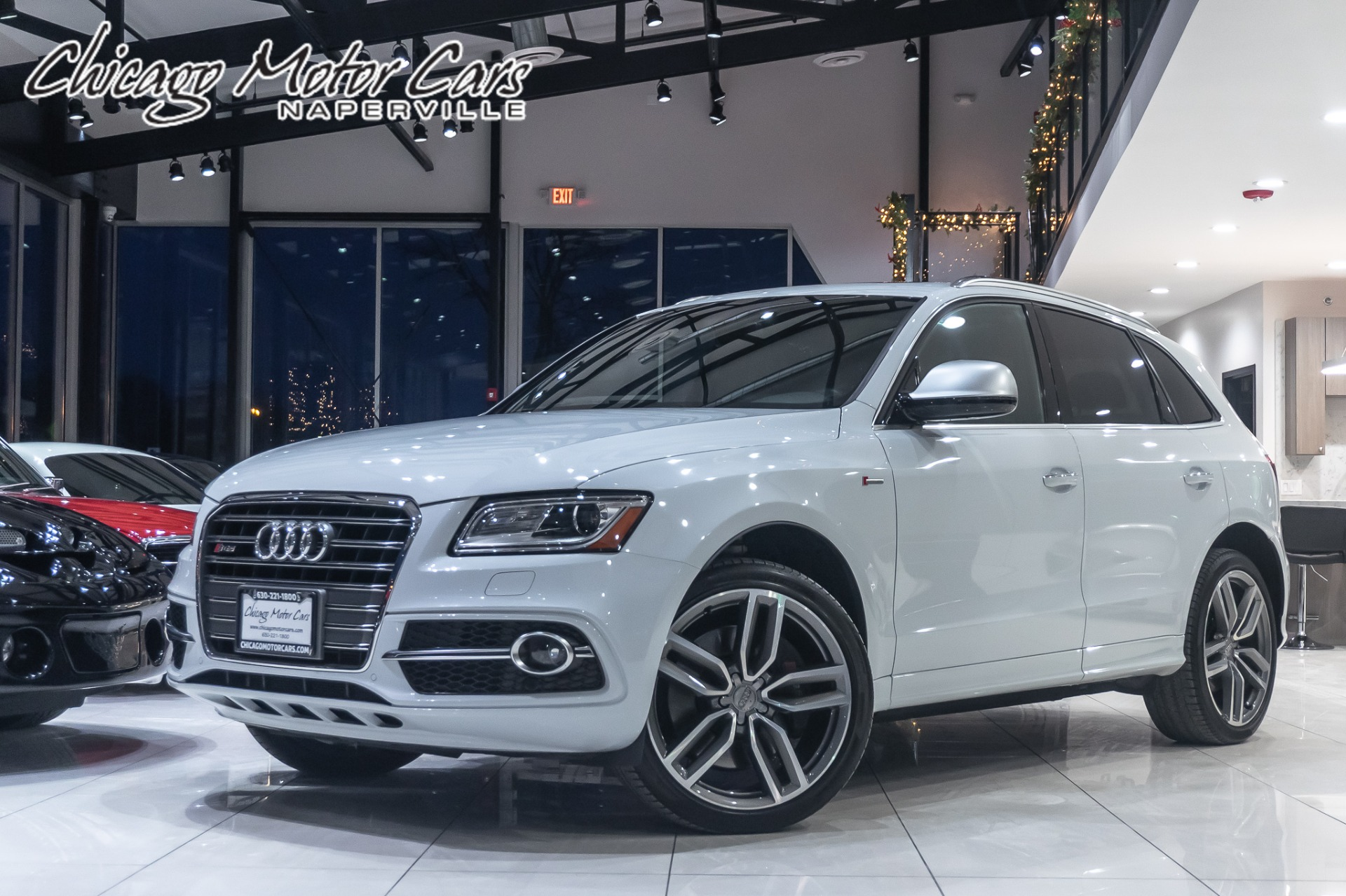 Kelebihan Audi 2017 Top Model Tahun Ini