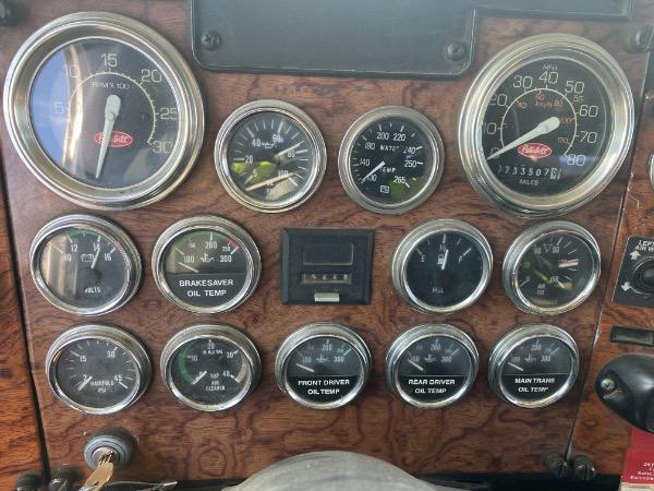Used-1999-Peterbilt-379-TA-Heavy-Haul