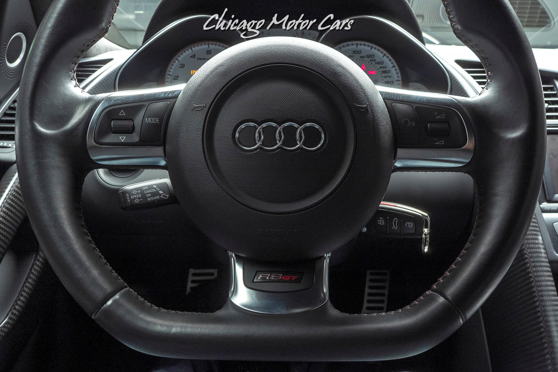 Used-2012-Audi-R8-GT-V10-quattro-Coupe-VERY-RARE-EXAMPLE-1-of-333-WORLDWIDE-LOADED