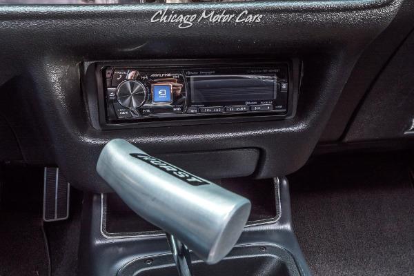 Used-1978-Pontiac-Trans-Am-Bandit