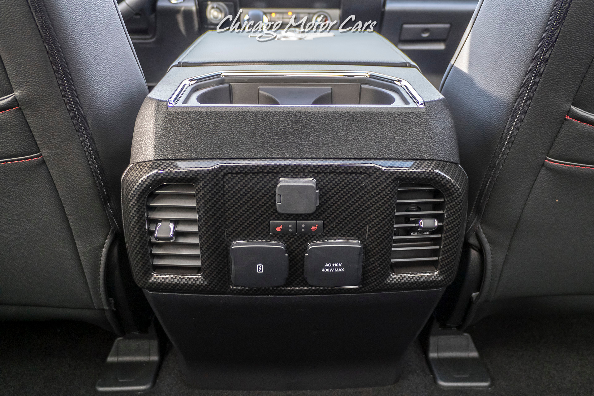 Used-2019-Ford-F-150-Lariat-4x4-Shelby-Pick-Up-Truck-MSRP-109k-LOADED-wOPTIONS-755HP-Engine
