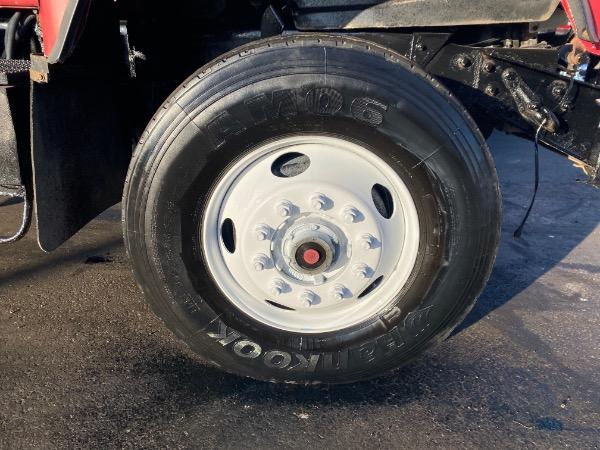 Used-1999-Mack-DM-600