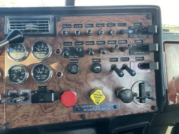 Used-1998-Peterbilt-378