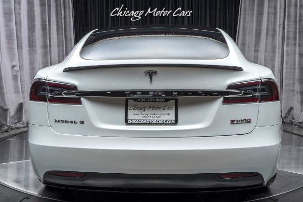 Used-2018-Tesla-Model-S-P100D-Sedan-ENHANCED-AUTOPILOT-Ludicrous-Mode