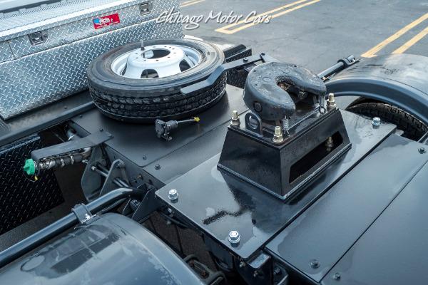 Used-2018-Ram-5500-SLT-Crew-Cab-84-CA-4x4-67L-I6-Diesel-Truck-LOADED-wOPTIONS---UPGRADES