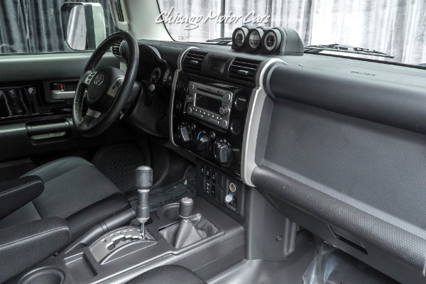 Used-2014-Toyota-FJ-Cruiser-SUV-UPGRADE---CONVENIENCE-PACKAGES