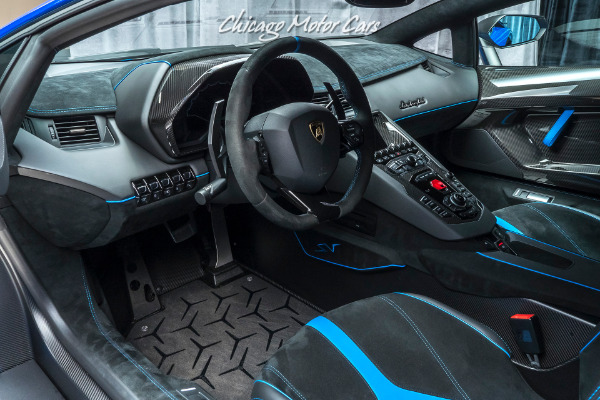 Used-2016-Lamborghini-Aventador-LP825-4-SV-Coupe-RARE-FACTORY-POWER-PACKAGE---RACING-EXHAUST