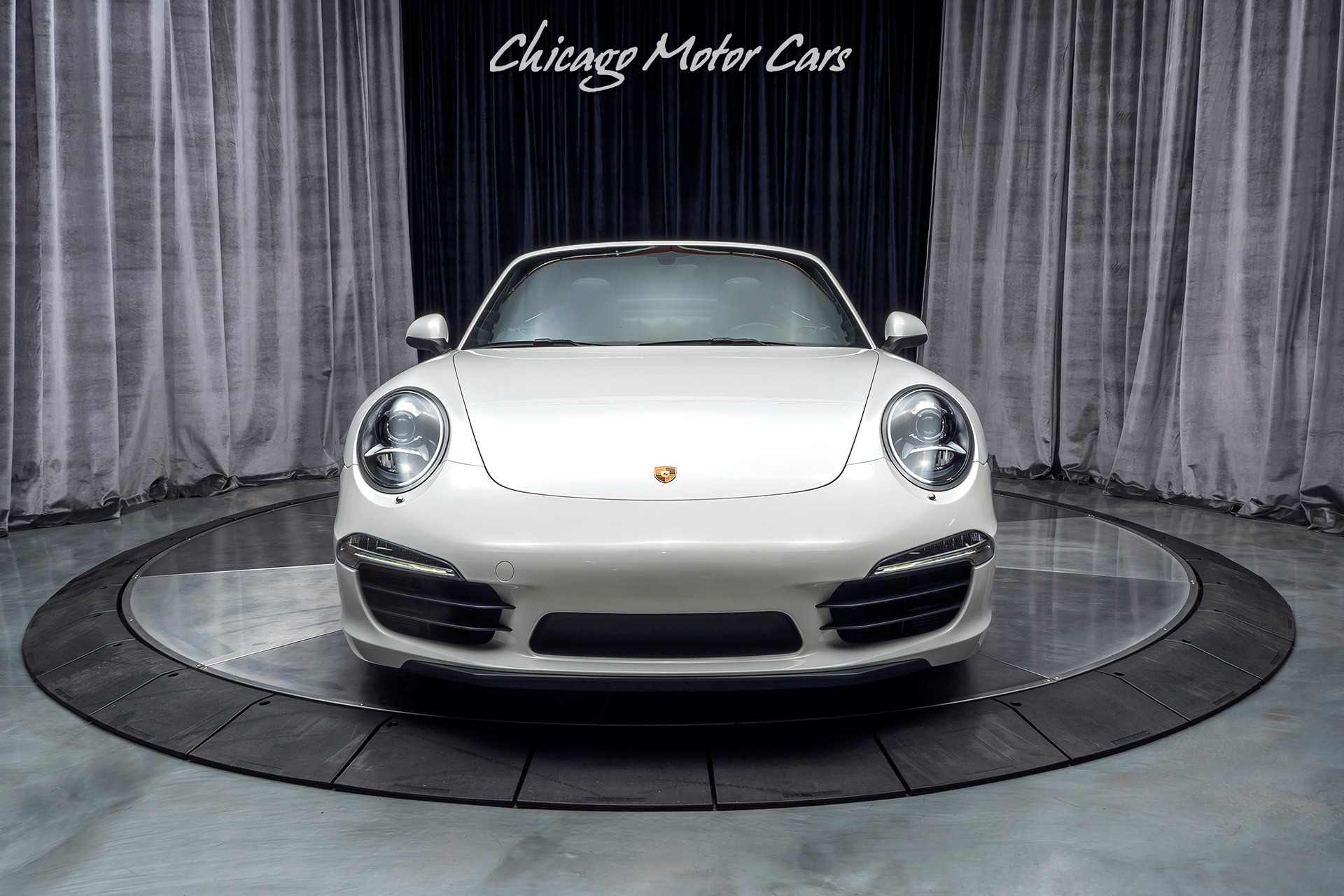 Used-2012-Porsche-911-Carrera-Convertible-Sport-Exhaust-Manual-7-Speed-Transmission