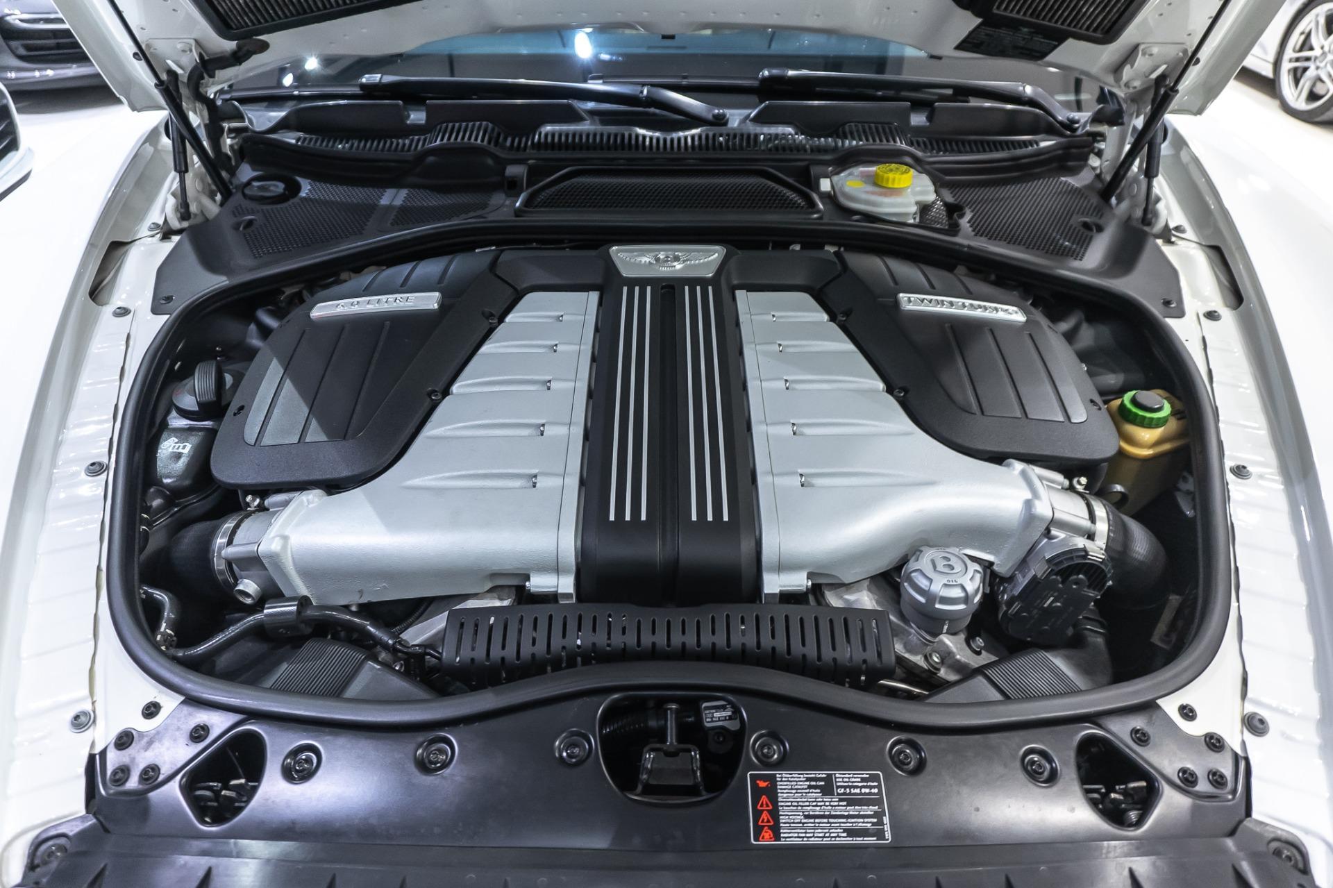 Used-2014-Bentley-Flying-Spur-W12-Sedan-LOADED-Glacier-White