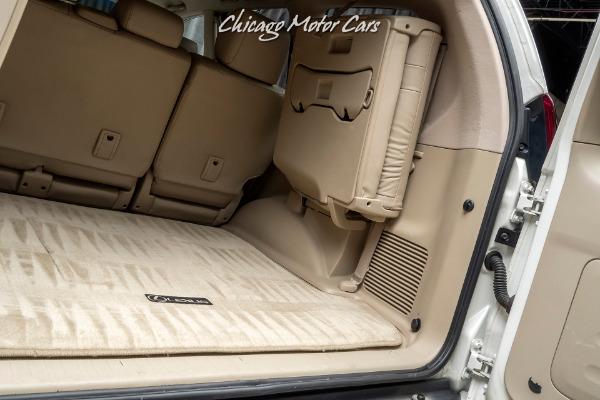 Used-2005-Lexus-GX470-4WD-SUV-NAVIGATIONAUDIO-PACKAGE-3RD-ROW-SEATING