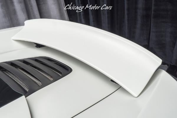 Used-2015-McLaren-650S-Spider-Convertible