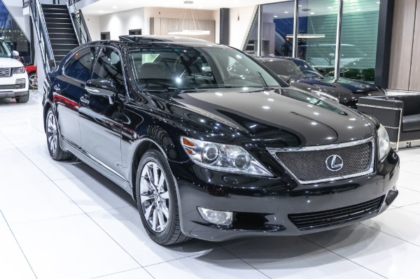 Used-2010-Lexus-LS-460-L-AWD-Sedan-MARK-LEVINSON-AUDIO-LUXURY-PACKAGE