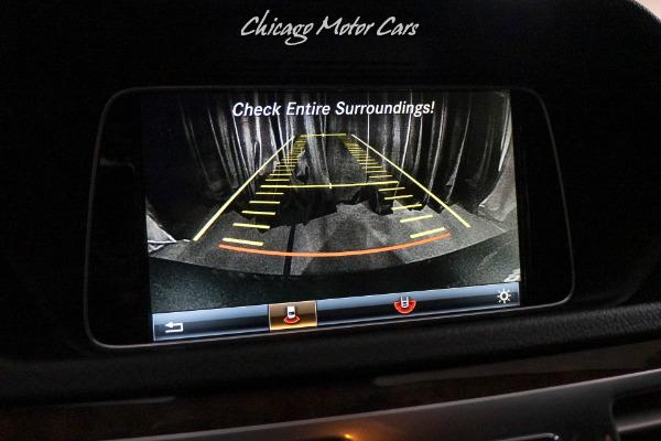 Used-2016-Mercedes-Benz-E350-4-Matic-Sport-Sedan-Premium-1-Package-One-Owner-Sunroof