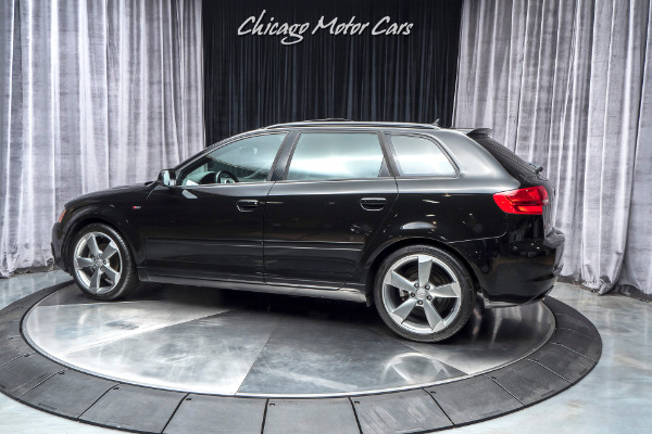 Used-2011-Audi-A3-20-TDI-Premium-Plus-Titanium-Wagon-TITANIUM-PACKAGE