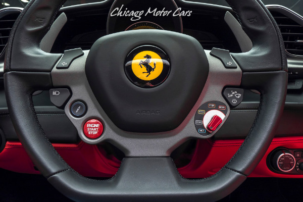Used-2018-Ferrari-488-Spider-Convertible-CARBON-FIBER-SPORT-EXHAUST
