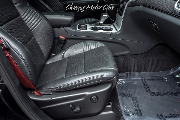 Used-2018-Jeep-Grand-Cherokee-Trackhawk-SUV-MSRP-98K-SIGNATURE-LEATHER-INTERIOR