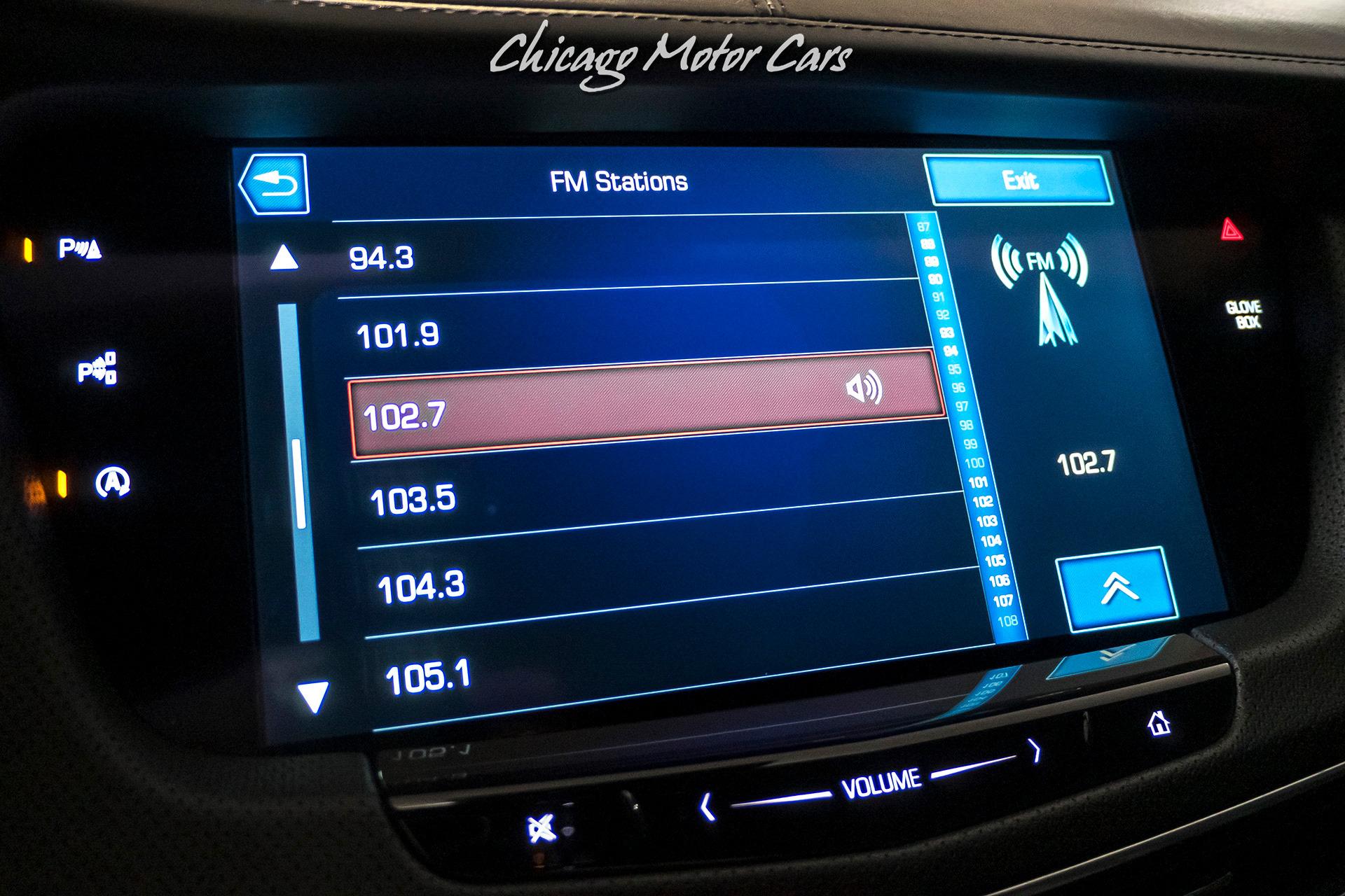 Used-2016-Cadillac-CT6-30TT-Platinum-AWD-Sedan-LOADED-REAR-SEAT-ENTERTAINMENT