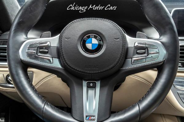 Used-2017-BMW-M760i-xDrive-Sedan-MSRP-171895-TWIN-TURBO-V12-ENGINE-REAR-SEAT-ENTERTAINMENT