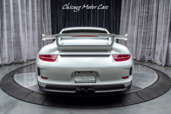 Used-2015-Porsche-911-GT3-Coupe-Upgrades-Serviced-Carbon-Buckets--Warranty