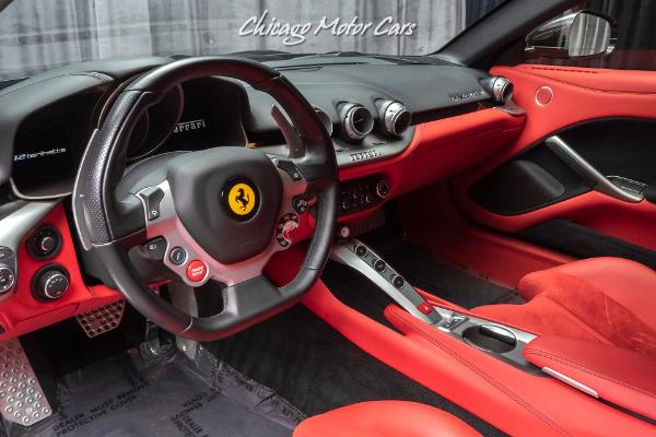 Used-2017-Ferrari-F12-berlinetta-Coupe-Upgrades-Carbon-Fiber-Novitec