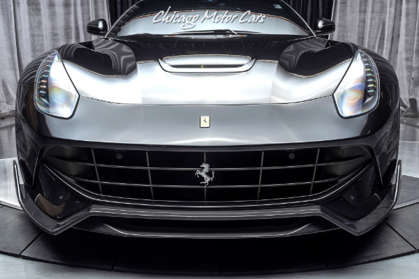Used-2017-Ferrari-F12-Berlinetta-Coupe-Upgrades-Carbon-Fiber-Novitec