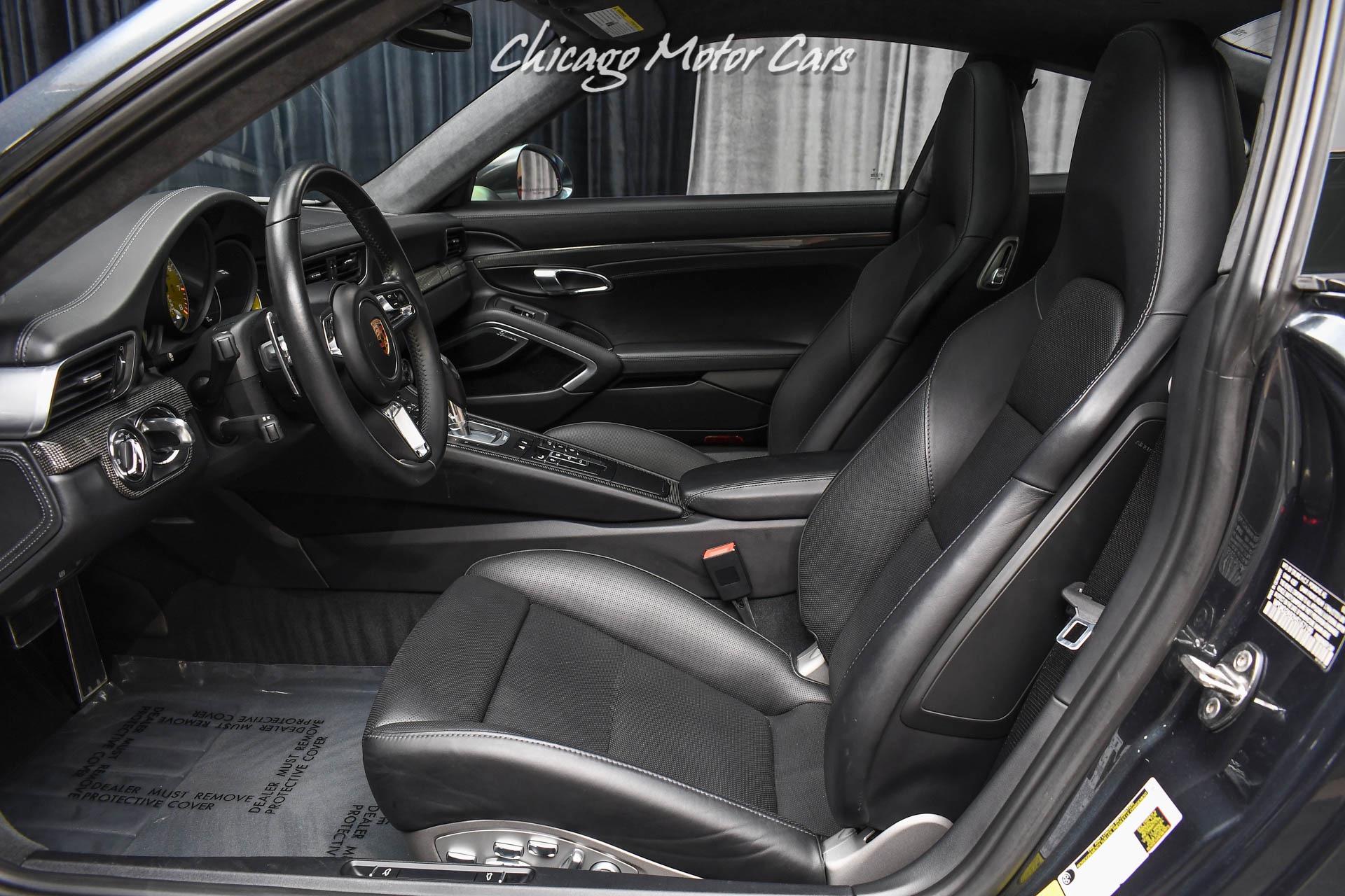 Used-2017-Porsche-911-Turbo-S-Coupe-PTS-Carbon-Steel-Gray-Metallic-Aerokit-Capristo-21-ANRKY-Wheels