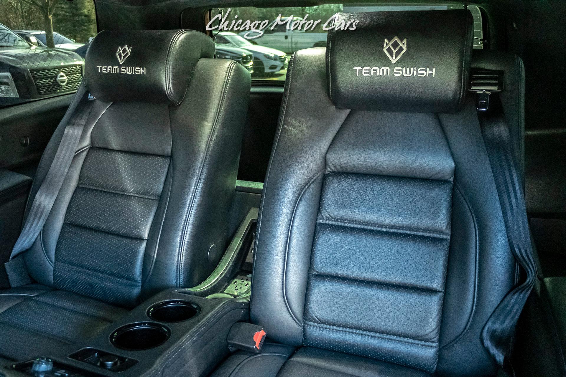 Used-2017-GMC-Yukon-XL-AWD-Denali-Custom-Executive-Build-for-Professional-Athletes