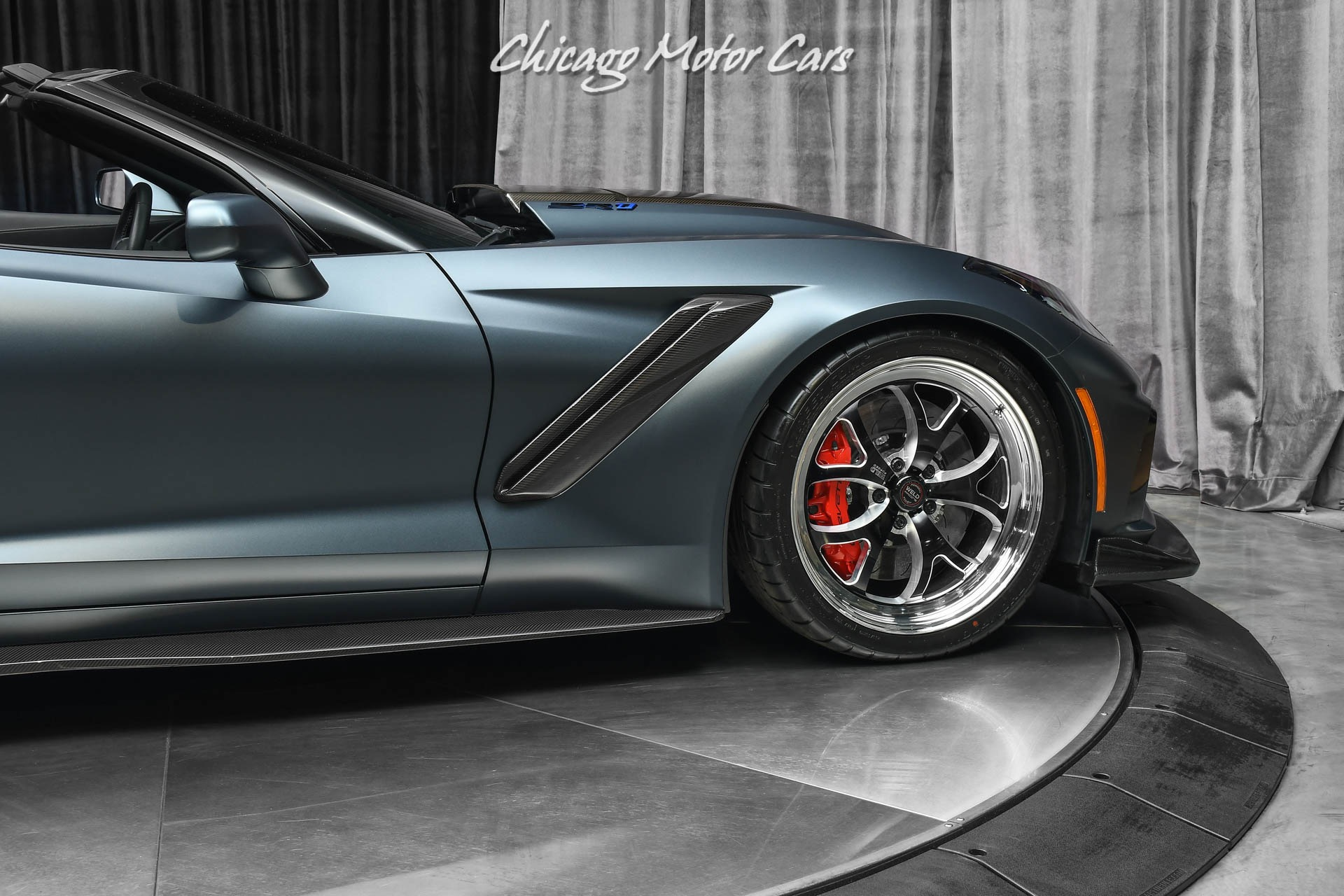 Used-2019-Chevrolet-Corvette-ZR1-Coupe-1250HP-LOW-MILES-TASTEFULLY-UPGRADED