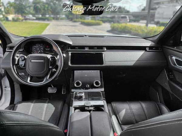 Used-2018-Land-Rover-Range-Rover-Velar-D180-R-Dynamic-HSE-DIESEL-CLIMATE-PKG-ONOFF-ROAD-PKG-MERIDIAN-SOUND
