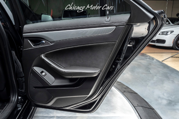 Used-2013-Cadillac-CTS-V-Wagon-Lingenfelter-630-Package