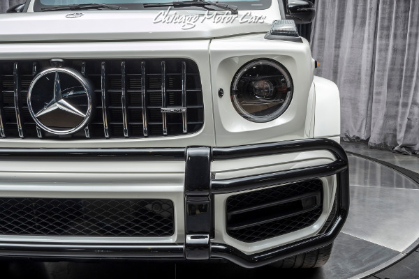 Used-2019-Mercedes-Benz-G-Class-G63-AMG-4-Matic-SUV-AMG-NIGHT-PACKAGE-22-AMG-CROSS-SPOKE-WHEELS
