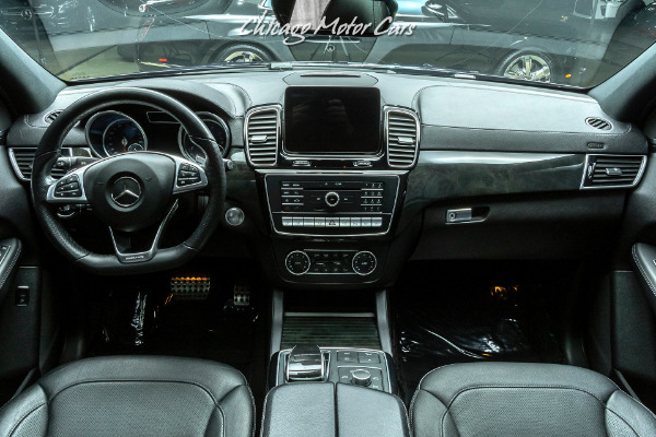 Used-2016-Mercedes-Benz-GLE-GLE-450-AMG