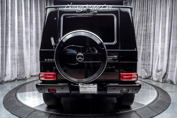 Used-2015-Mercedes-Benz-G550-4Matic-SUV-WELL-EQUIPPED-ONLY-35K-MILES