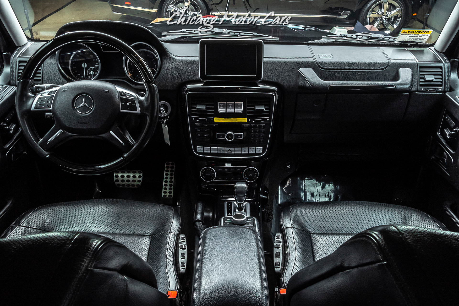 Used-2015-Mercedes-Benz-G-Class-G550-4-Matic-SUV-WELL-EQUIPPED-55L-TT-V8