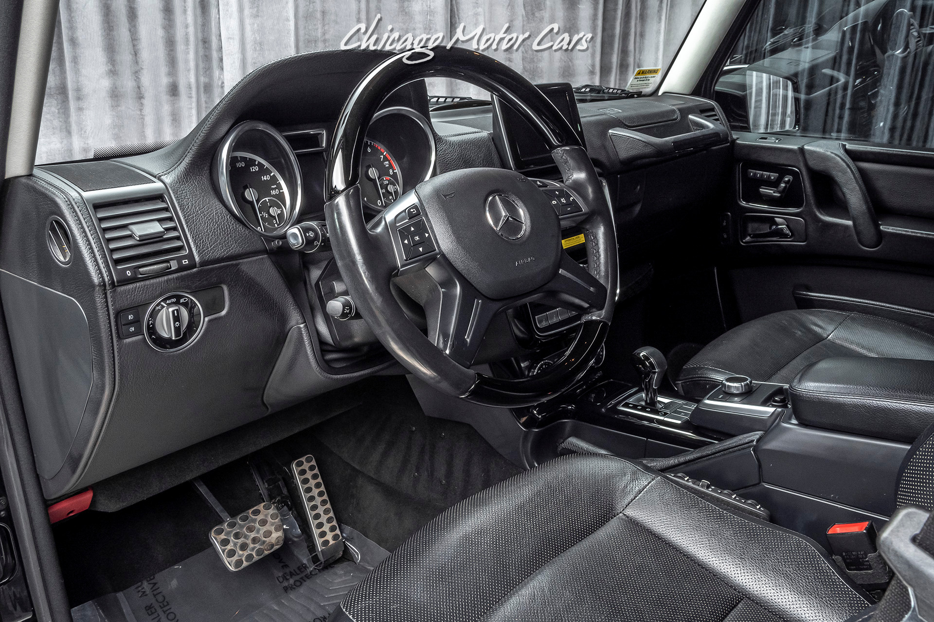 Used-2015-Mercedes-Benz-G550-4Matic-SUV-WELL-EQUIPPED-55L-TT-V8
