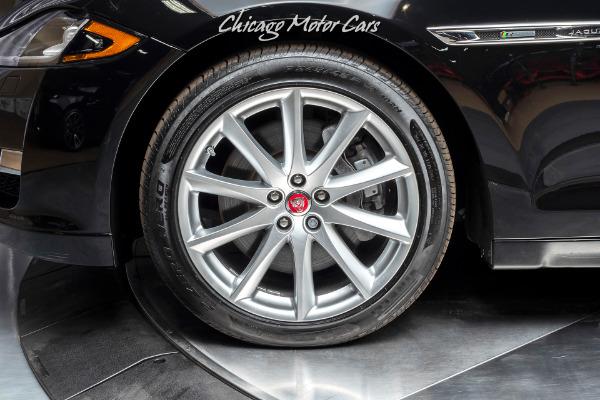 Used-2016-Jaguar-XJ-R-Sport