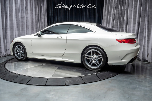 Used-2017-Mercedes-Benz-S550-4-Matic-Coupe-Sport-Package