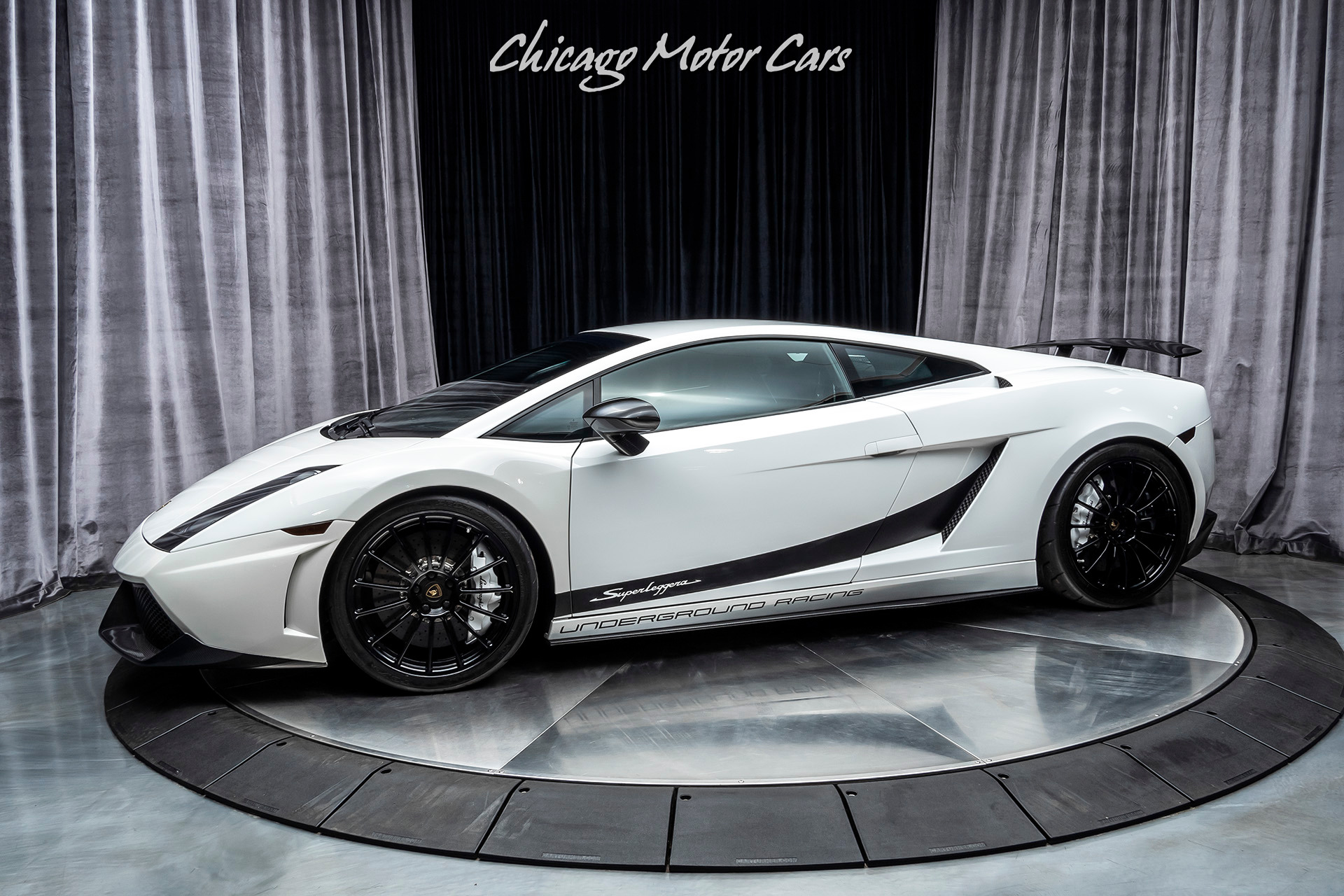 Used-2008-Lamborghini-Gallardo-Superleggera-Underground-Racing-X2-Twin-Turbo---2200-WHEEL-HORSEPOWER