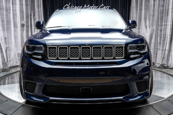 Used-2018-Jeep-Grand-Cherokee-Trackhawk-Livernois-s1025hp-Package