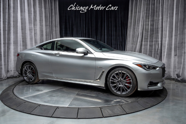Used-2017-INFINITI-Q60-Red-Sport-400-AWD-Coupe-MSRP-57K-PREMIUM-PLUS-PACKAGE
