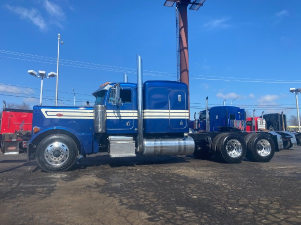 Used-2004-Peterbilt-379-SLEEPER-Cat-C15---550-Horsepower---13-Speed-Manual