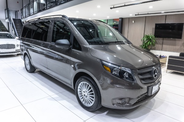 Used-2017-Mercedes-Benz-Metris-8-Passenger-Mini-Van-ELECTRIC-DOOR-NAVIGATION