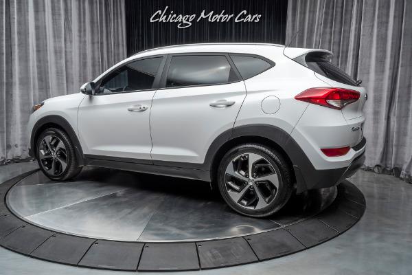Used-2016-Hyundai-Tucson-Sport