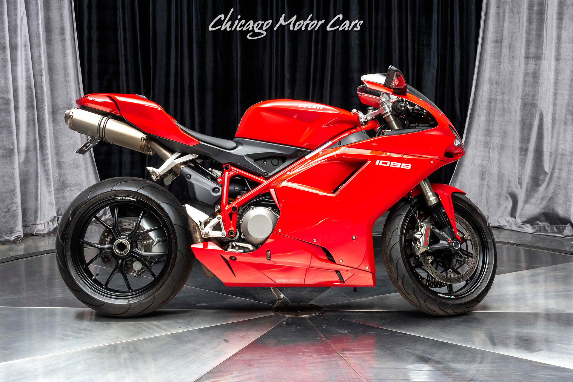 Used-2008-Ducati-SUPERBIKE-1098-Motorcycle-Excellent-Condition-134-HORSEPOWER