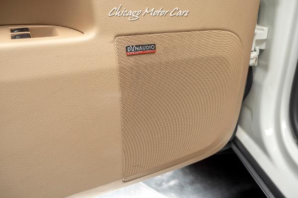 Used-2009-Volkswagen-Touareg-2-V6-TDI