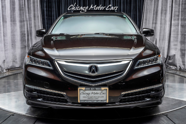 Used-2015-Acura-TLX-SH-AWD-V6-with-Technology-Package