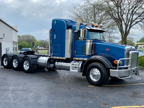 Used-2007-Peterbilt-378-Sleeper-Cab---Cummins-ISX---Tri-Axle