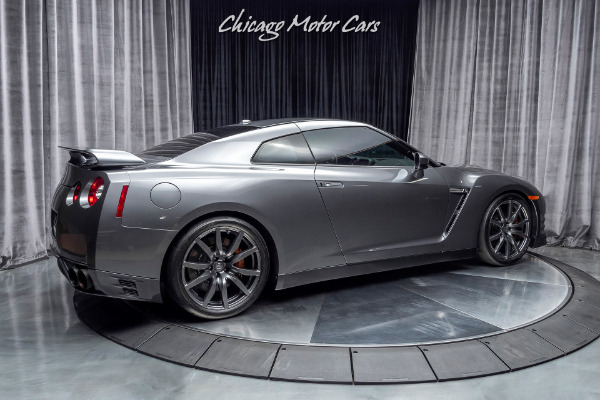Used-2014-Nissan-GT-R-Premium-Coupe-15K-IN-UPGRADES-FULL-BOLT-ON-600-WHP
