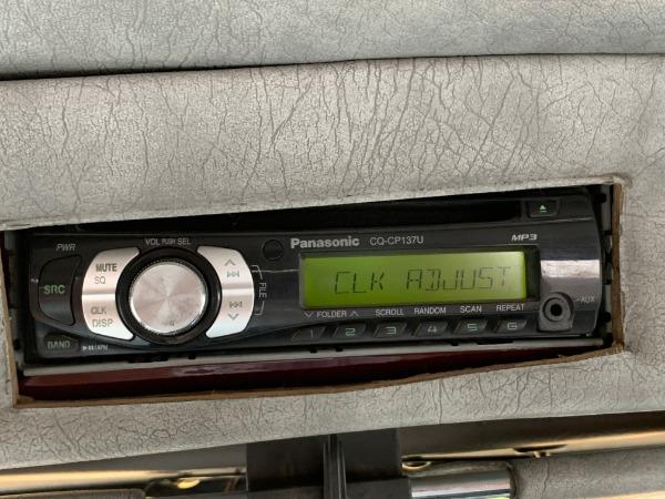 Used-2005-Peterbilt-379-Cummins-ISX---550hp