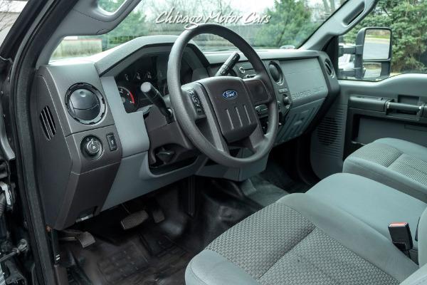 Used-2015-Ford-F-350-Super-Duty-XL